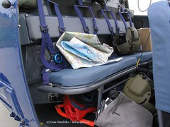 """Alouette III 23 • <a style=""""font-size:0.8em;"""" href=""""http://www.flickr.com/photos/81723459@N04/34854143133/"""" target=""""_blank"""">View on Flickr</a>"""