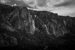 _DSC8007 (andrewlorenzlong) Tags: california yosemite national park yosemitenationalpark falls yosemitefalls upper upperyosemitefalls valley yosemitevalley