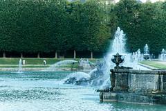 Bassin de Neptune (vince.meslet) Tags: chateaudeversailles fontainesmusicale