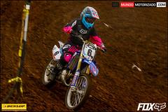 Motocross4Fecha_MM_AOR_0405
