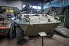 Ontario Regiment Museum (Oshawa, Ontario) (Kᵉⁿ Lᵃⁿᵉ) Tags: geo:lat=4391686883 geo:lon=7889532612 geotagged oshawasouthwest thortonwoods 9057286199 1000stevensonroadnorth afv armouredfightingvehicle armouredvehiclegeneralpurpose avgp avgparmouredvehiclegeneralpurpose can canada canadasmotorcity canadian canadianforcesmuseum canadianmilitaryvehicle canadianmuseumsassociation historicmilitaryvehiclecollection historymuseum husky huskyarmouredrecoveryvehicle l1j5s5 military militarymuseum militaryvehiclecollection museum old ontario ontarioregimentmuseum oshawa oshawaairport oshawamilitarymuseum oshawamunicipalairport oshawaontario oshawaontariocanada regiment theontarioregimentrcacmuseum theontarioregimentmuseum theshwa wwwontrmuseumca