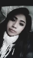 Camino a Casa ㅡ Dia de Lluvia ☺ (nataliapranao3) Tags: travel rain rainyday wayhome girl prettygirl winter invierno lluvia caminoacasa frio viajando video like goodafternoon buenastardes