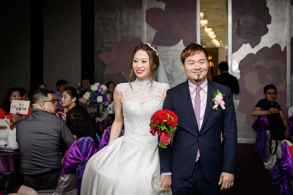 婚攝小勇,小寶團隊, 單眼皮新秘小琁, 自助婚紗, 婚禮紀錄, 和璞,台北婚紗,wedding day-063