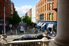DSC00364 (Fu Ling) Tags: travel dublin ireland 旅行 出國 愛爾蘭 都柏林 歐洲 europe