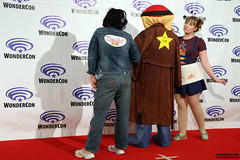 IMG_2012 (willdleeesq) Tags: cosplay cosplayer cosplayers cosplaycontest masquerade wca2017 wondercon wondercon2017 wonderconmasquerade brak spaceghost anaheimconventioncenter