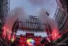 COLDPLAY live at San Siro Stadium in Milan on July 3, 2017 © elena di vincenzo-3666 ((Miss) *Elena Di Vincenzo*) Tags: chrismartin elenadivincenzo guyberryman jonnybuckland willchampion ccoldplaymilan coldplay coldplaycocnerr coldplaygig coldplaylive coldplaylivemusic coldplaymeazza coldplaymilan coldplaymusic coldplaysansiro milanocoldplay