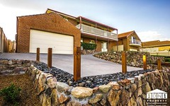 66 Berrico Ave, Maryland NSW