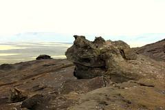 Fantastic beasts (Freyja H.) Tags: iceland rockformation tuff beast folklore mountain lava rock nature outdoor hengill dyradalur troll