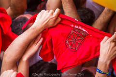 "Javier_M-Sanfermin2017060717023 • <a style=""font-size:0.8em;"" href=""http://www.flickr.com/photos/39020941@N05/34947236013/"" target=""_blank"">View on Flickr</a>"