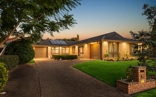 55 Drysdale Rd, Elderslie NSW 2570