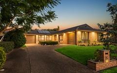 55 Drysdale Road, Elderslie NSW