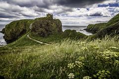 Scotland_dunottar_2