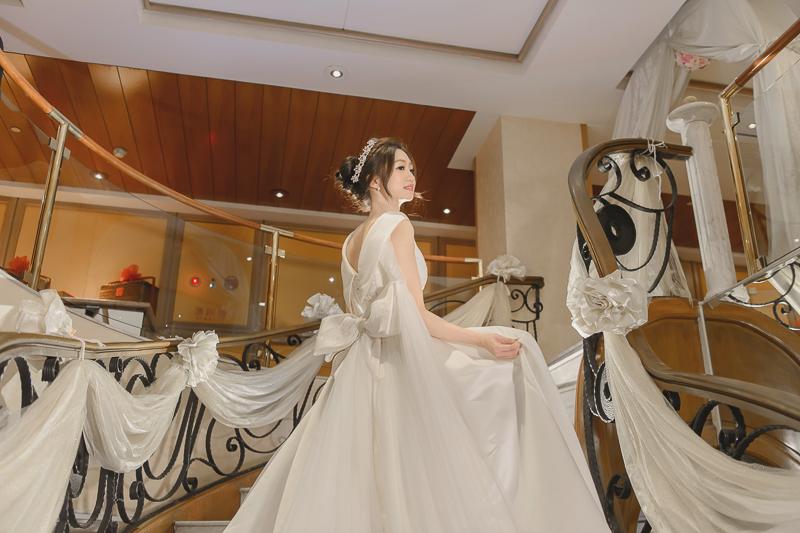 歐華酒店,歐華酒店婚攝,新秘Sunday,台北婚攝,歐華酒店婚宴,婚攝小勇,MSC_0084