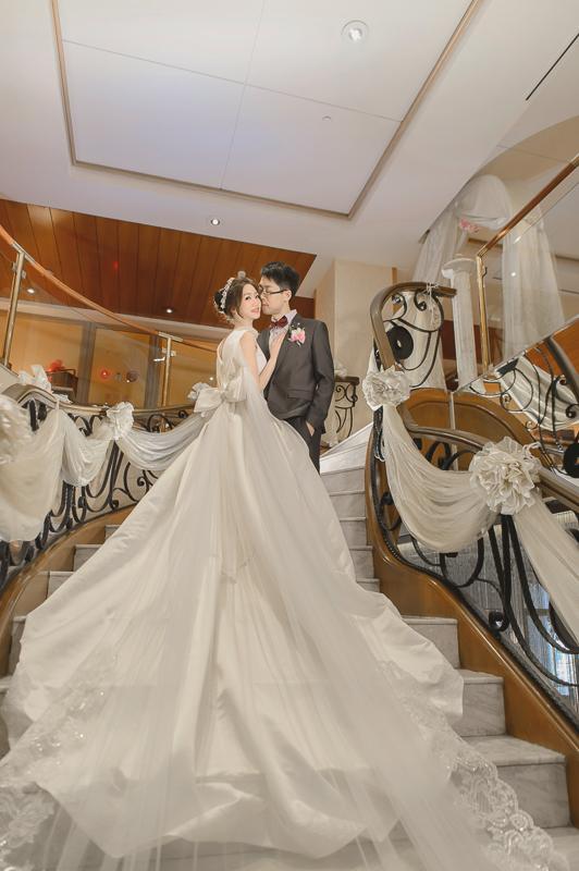 歐華酒店,歐華酒店婚攝,新秘Sunday,台北婚攝,歐華酒店婚宴,婚攝小勇,MSC_0082