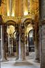 Tomar, Portugal - Charola dos Templários (Sergio Zeiger) Tags: tomar santarém portugal charola templarios convento de cristo