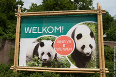 IMG_0402.jpg (wfvanvalkenburg) Tags: familie ouwehandsdierenpark