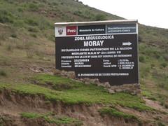 624G Moray m 3550