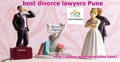 83720810 (puneadvocatesn1) Tags: best divorce lawyers pune