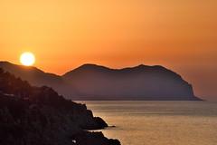 DSC_2262 - Copia_010 (Giovanni Valentino) Tags: siciliasicilybagheriapalermocapozafferano capo gallo tramonto sunset nikon d750 200500