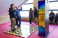 TEDx Montevideo 2017 - Stands - ANTEL (Alvimann) Tags: alvimann tedxmontevideo2017 tedxmontevideo tedx2017 tedx montevideo 2017 stand stands montevideouruguay uruguay antel company compañia telefonia communications telecommunications telecomunicacion telecomunicaciones comunicacion comunicaciones