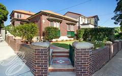 14 Wychbury Avenue, Croydon NSW