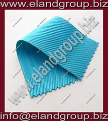 Blue Moire Ribbon (adeelayub2) Tags: blue moire ribbon
