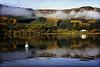 Loch Chon (Giovanni Giannandrea) Tags: lochchon trossachs scotland freshwater kinlochard inversnaid frenich loch
