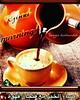 #صباح_الخير #مساء_الخير #قهوه #احبابي #فنجان #مجلة #مجلة_صوت_وصورة ☕️❤️☕️ (Voice2) Tags: صباحالخير مساءالخير قهوه احبابي فنجان مجلة مجلةصوتوصورة