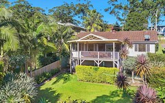 578 The Scenic Road, Macmasters Beach NSW