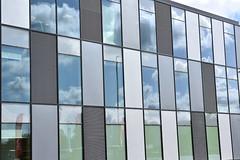 Rock Oil (25) (jamesutherland) Tags: cpuk glazing glass curtainwall curtainwalling