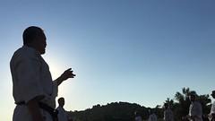 2017_kyokushinhellas_summercamp_1584