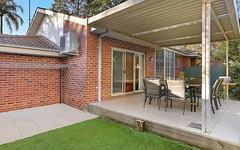 2A/3 Hinemoa Avenue, Normanhurst NSW