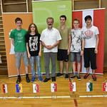 Team Feldkirch