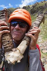 DSC08941.jpg (Henri Eccher) Tags: potd:country=fr italie arbolle pointegarin montagne alpinisme cogne