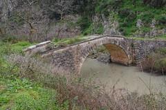 Sgourokefali Village - Χωριό Σγουροκεφάλι (8)