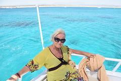 DSC_0221 (russellfenton) Tags: egypt marsaalam nikon nikon7200 7200 corayabeach steigenberger snorkelling sea boat