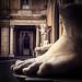 A los Pies de Roma