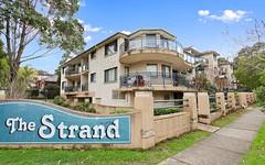 1/43-49 Memorial Avenue, Merrylands NSW