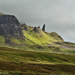 The Storr thumbnail