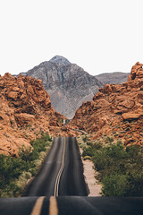 Valley of Fire State Park (BrendanBannister) Tags: arizona utah nevada las vegas valley fire monument mojave desert lava tubes horseshoe bend page zion national park astro milky way long exposure watchman sunset death alabama hills