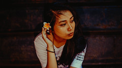 IMG_9588 (Niko Cezar) Tags: set sail supply co cai pacaon canon portrait university of the philippines up low light 24105 mm 5omm product shot flowers red warm nature hypebeast modern notoriety