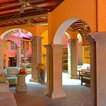 Hotel Posada de Las Flores thumbnail