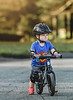 May Calendar Entries (StriderBikes) Tags: strider striderbikes photographer photography striderbalancebike may calendarphotocontest photocontest bike striderbike
