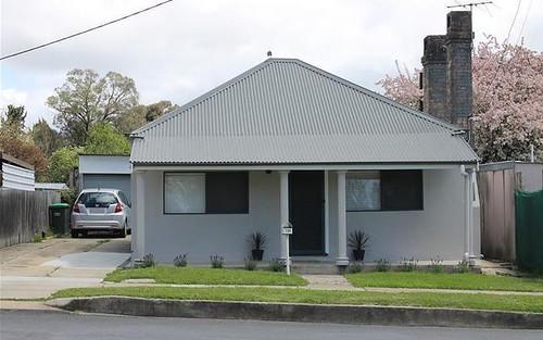 138 Taylor Street, Armidale NSW 2350