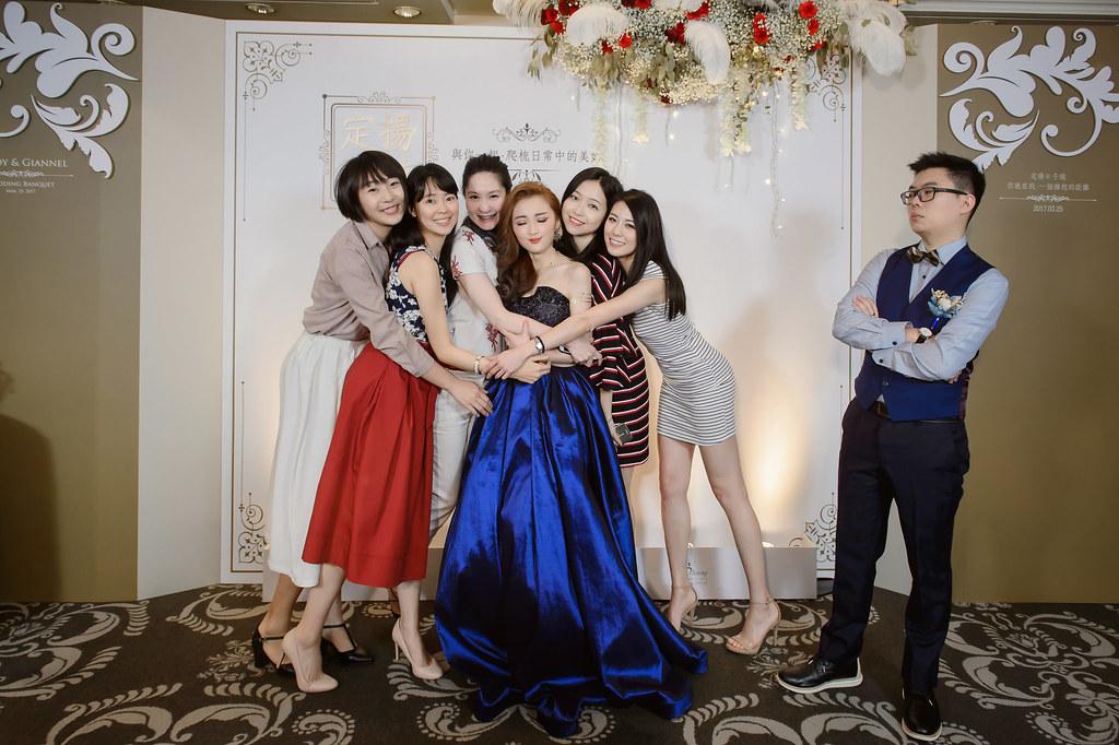 世貿三三, 世貿三三婚宴, 世貿三三婚攝, 台北婚攝, 婚禮攝影, 婚攝, 婚攝小寶團隊, 婚攝推薦-101