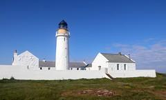 Langness Lighthouse, Isle Of Man (Simply Jan) Tags: isleofman langness dreswickpoint iom canoneos stevenson