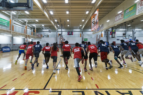 """170610_USMC_Basketball_Clinic.096 • <a style=""""font-size:0.8em;"""" href=""""http://www.flickr.com/photos/152979166@N07/35248601986/"""" target=""""_blank"""">View on Flickr</a>"""