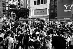 Tokyo walk  2017 5/20-21 (K/Y2nd) Tags: 東京 新宿 tokyo shinjuku fujifilm x70