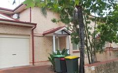7/2A Gordon Rd, Auburn NSW