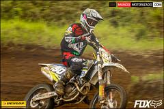 Motocross4Fecha_MM_AOR_0483